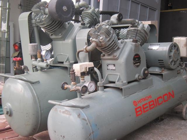 Việc lựa chọn được máy nén khí mini Nhật bãi ưng ý là một điều không hề đơn giản
