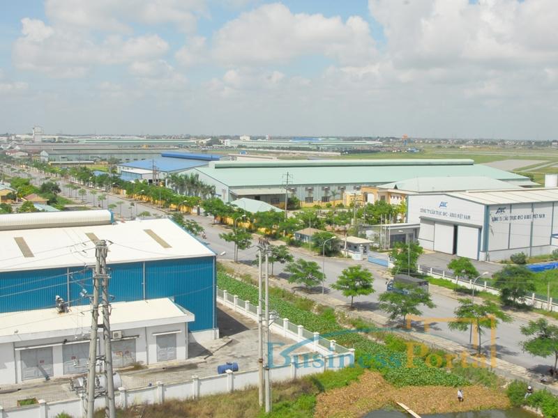 sửa máy nén khí tại Hưng Yên